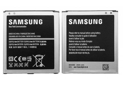 Originele Samsung Galaxy S4 (Active) Batterij Accu