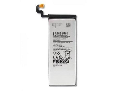 Originele Samsung Galaxy Note 5 Batterij EB-BN920ABE 3000 mAh