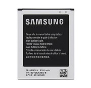 Samsung Originele Samsung Galaxy Grand Neo Batterij EB535163LU 2100 mAh