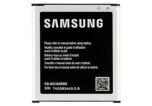 Originele Samsung Galaxy Core Prime Batterij EB-BG360BBE 2000 mAh