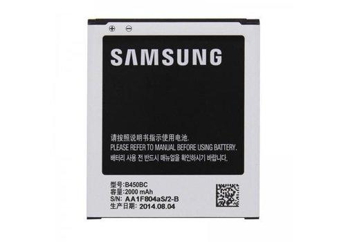 Originele Samsung Galaxy Core Batterij B450BC 2000 mAh