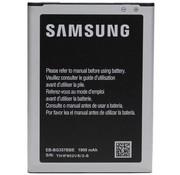 Samsung Originele Samsung Galaxy Ace 4 Accu EB-BG357BBE 1900 mAh