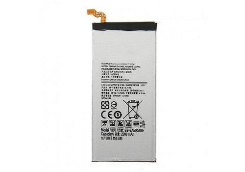 Originele Samsung Galaxy A5 2300 mAh EB-BA500ABE Batterij