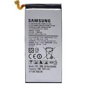 Samsung Originele Samsung Galaxy A3 1900 mAh EB-BA300ABE Batterij