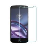GSMWise Motorola Moto G4 Plus Krasbestendige Glazen Screen Protector