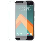 GSMWise HTC M10 Krasbestendige Glazen Screen Protector