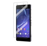 GSMWise Sony Xperia Z2 krasbestendige Glazen Screen Protector