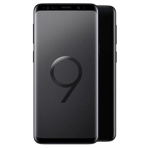Samsung Galaxy S9 serie