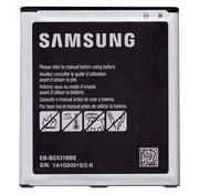 Samsung Originele Samsung Galaxy J5/J3 2016 Batterij 2600 mAh (EB-BG531BBE)