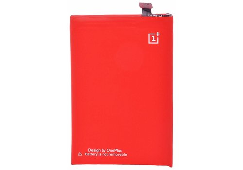 Originele OnePlus 2 Batterij 3300 mAh (BLP597)