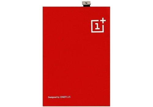 Originele OnePlus One Batterij 3100 mAh (BLP571)