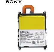 Sony Originele Sony Xperia Z1 Batterij 3000 mAh (LIS1525ERPC)