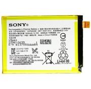 Sony Originele Sony Xperia Z5 Premium Batterij 3400 mAh (LIS1605ERPC)