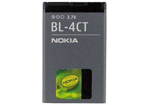 Originele Nokia (BL-4CT) Batterij 860 mAh