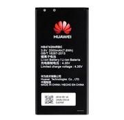 Huawei Originele Huawei Honor Holly Batterij 2000 mAh (HB474284RBC)