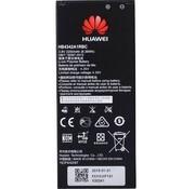 Huawei Originele Huawei Y5 / Y6 Batterij 2200 mAh (HB4342A1RBC)