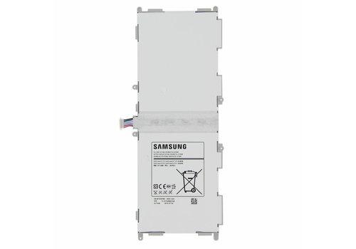 Originele Samsung Galaxy Tab 4 10.1 Batterij 6800 mAh (EB-BT530FBE)