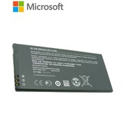 Microsoft Originele Nokia Lumia 640 XL 3000 mAh (BV-T4B) Batterij