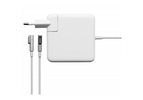 Originele Apple Magsafe 1 Power Adapter 85W (A1343)