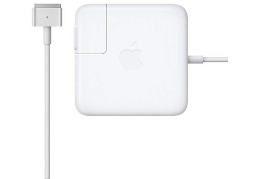 Originele Apple Magsafe 2 Power Adapter 85W (A1424)