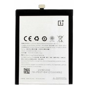 OnePlus Originele OnePlus X Batterij 2525 mAh (BLP607)