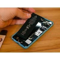 Originele Apple iPhone 5C Batterij 1510 mAh accu