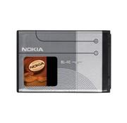 Nokia Nokia BL-4C Accu