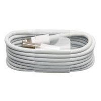 Originele Apple Lightning kabel 0,5 meter