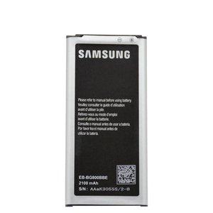 Samsung Originele Samsung Galaxy S5 Mini Batterij Accu