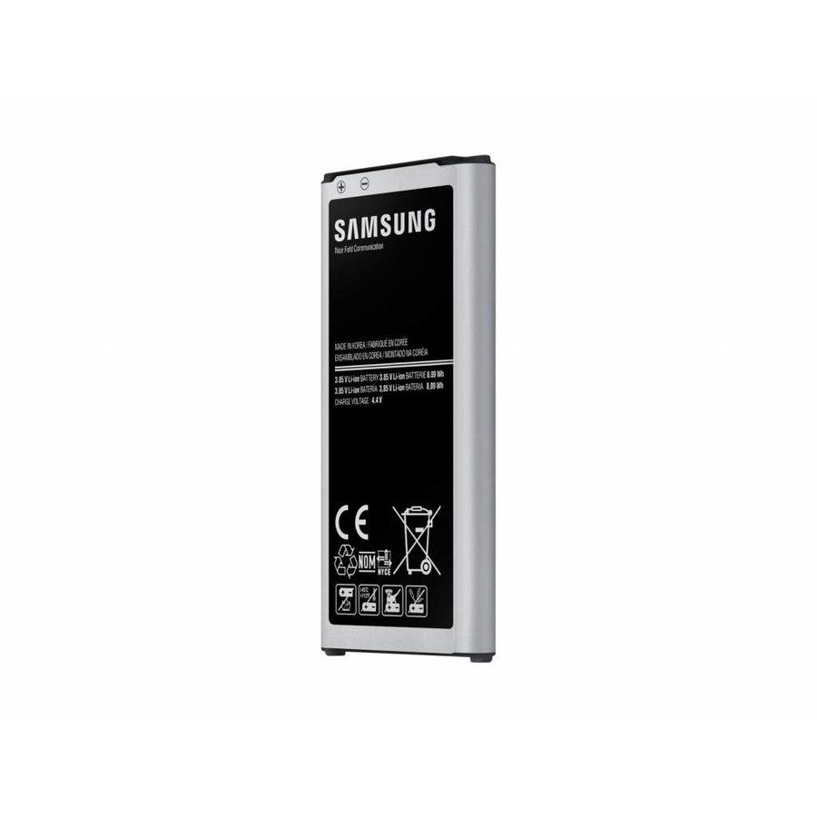Originele Samsung Galaxy S5 Mini Batterij Accu