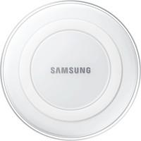 Originele Samsung Draadloze Oplader Pad Wit EP-PG920