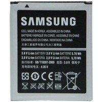 Originele Samsung  Galaxy Ace Batterij 1500 mAh EB-B130AE