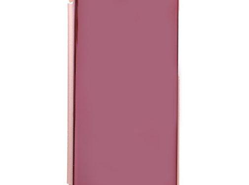 GSMWise Huawei P Smart (2018) Hoesje - Window View Case - Roze Goud