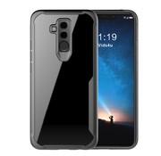 GSMWise Huawei Mate 20 Lite Hoesje - Drop Proof Back Case - Zwart