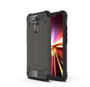 GSMWise Huawei Mate 20 Lite Hoesje - Extreme Back Case - Brons