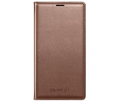 Samsung Originele Samsung Galaxy S5 Accu Batterij EB-BG900BBE