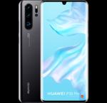 Huawei P30 serie