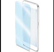 Celly Celly- EasyGlass Screenprotector 9H voor Huawei P10 Lite