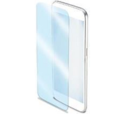 Celly Celly- EasyGlass Screenprotector 9H voor Huawei P10 Lite
