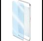 Celly- EasyGlass Screenprotector 9H voor Huawei P10 Lite
