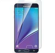 Celly Celly - Samsung Galaxy A7 2016 Screen Protector