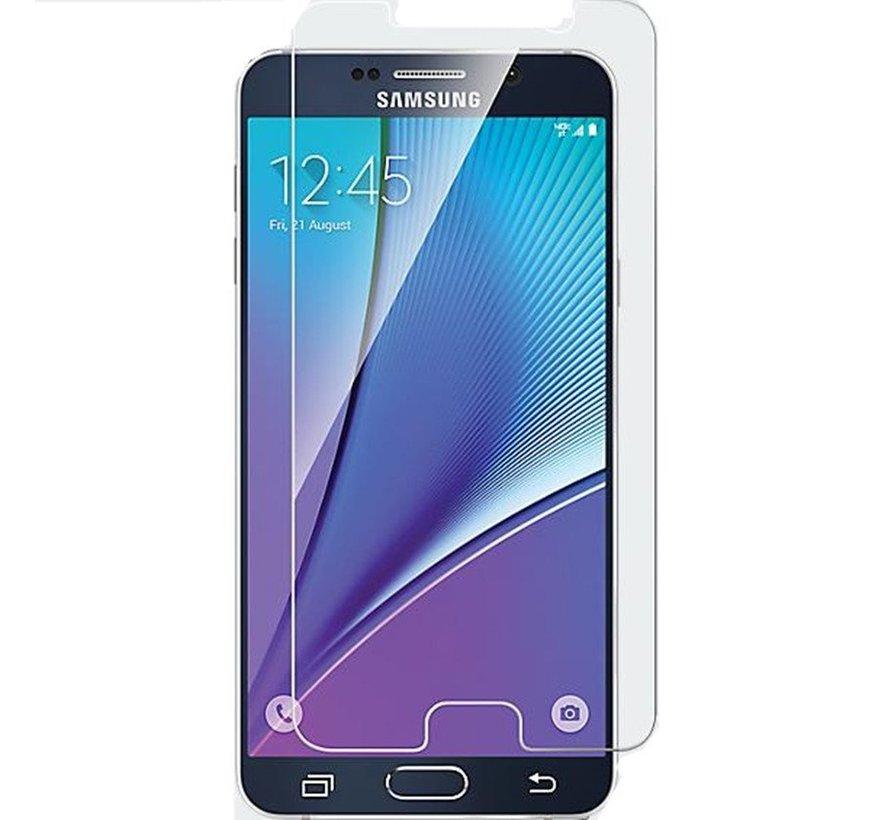 Celly - Samsung Galaxy A7 2016 Screen Protector