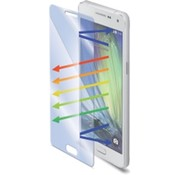 Celly Celly-Celly GLASS450 Galaxy A7 1stuk(s) schermbeschermer