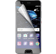 Celly Celly - Huawei P10 Screen protector