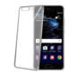 Celly-  Laser Cover Huawei P10 -Silver