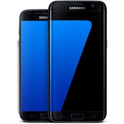 Samsung Galaxy S7 serie