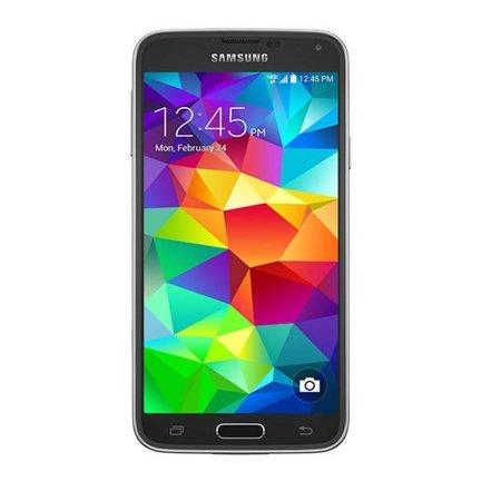 Samsung Galaxy S5 serie