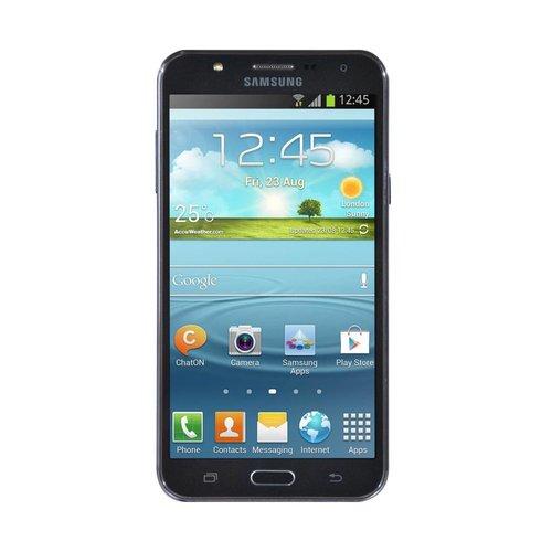 Samsung Galaxy S2 serie
