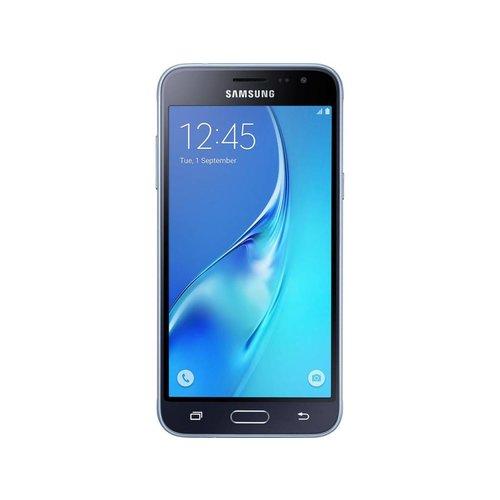 Samsung Galaxy J serie