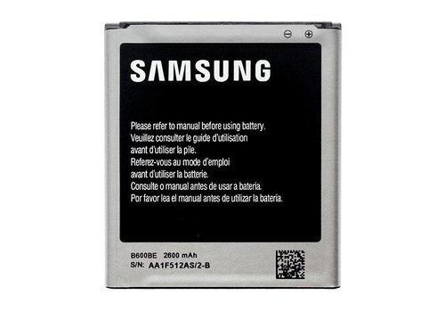 Originele Samsung Galaxy S4 Batterij Accu